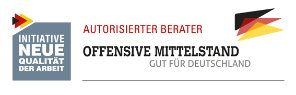 Offensive-Mittelstand
